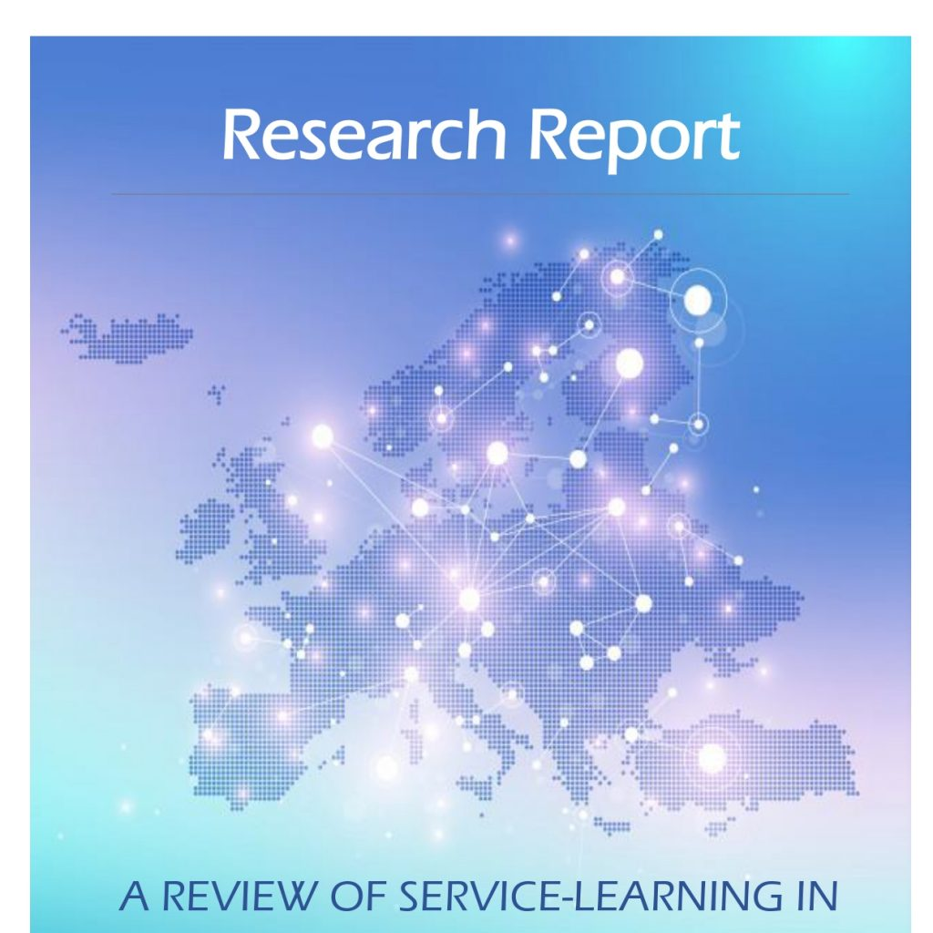 Research Report EOLSHE